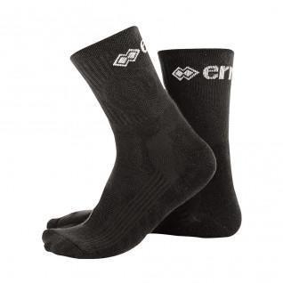 Socks Junior Skip Errea