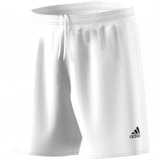 Short slippe adidas Parma 16
