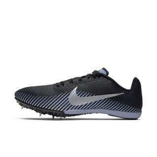 Shoes Nike Zoom Rival M 9