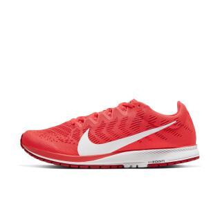 Shoes Nike Air Zoom Streak 7