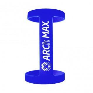 Arch Max Canister Holder