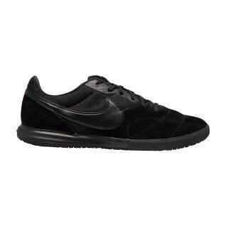 Nike Premier II IC Sala