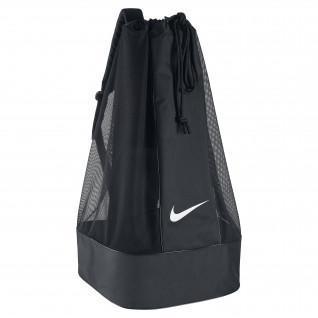 Nike Club Team Ball bag