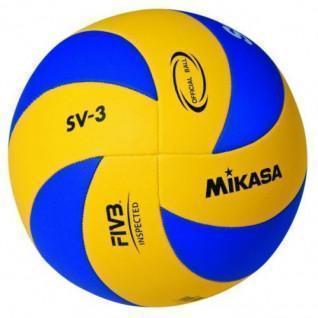 Mikasa SCHOOL SV-3 Ball