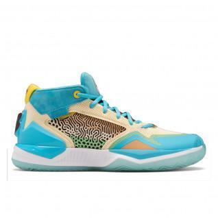 New Balance kawhi shoes