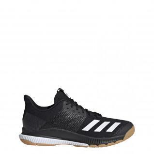Shoes woman adidas Bounce Crazyflight 3