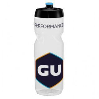 Gu energy bottle 800 ml