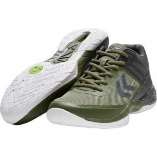 Shoes Hummel Aero Fly