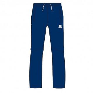 Equipe de France 2020 stripe pants
