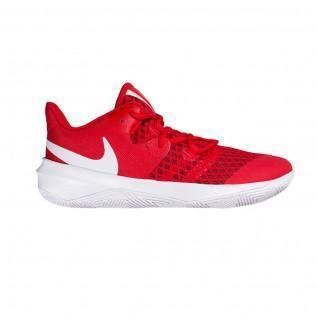 Nike Hyperspeed Court Shoes