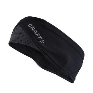 Craft adv lu fleece headband
