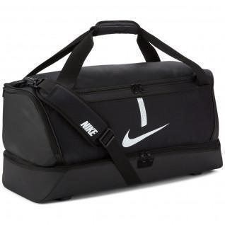 Nike Academy Team Gym Bag Spacious