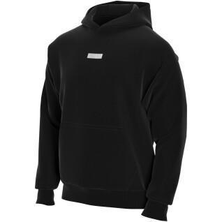 Nike F.C. Sweatshirt
