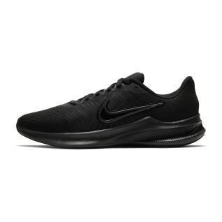 Shoes Nike Downshifter 11