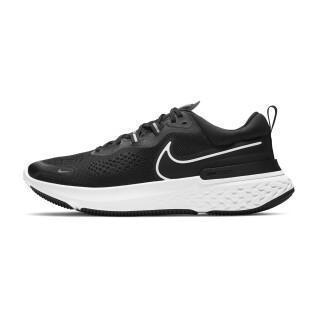 Shoes Nike React Miler 2