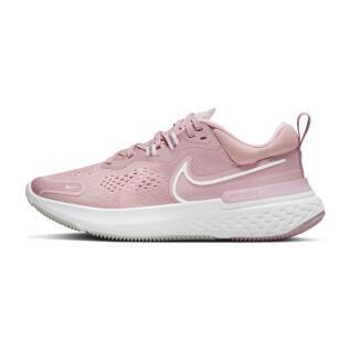 Women's shoes Nike React Miler 2