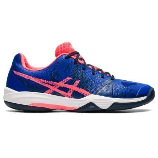 Asics Gel-Fastball 3 Women's Shoes