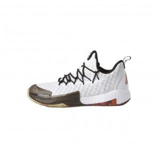 Peak Lou Williams 2 Peak Shoes