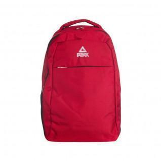 Peak Training Backpack