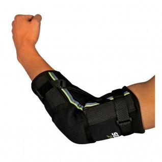 Elbow splints with Select 6603