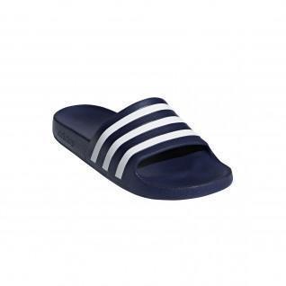 Sandals adidas Aqua Adilette