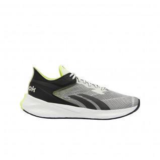Reebok Floatride Energy Symmetros Shoes