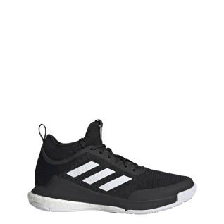 adidas volleyball shoes - Direct-Volley