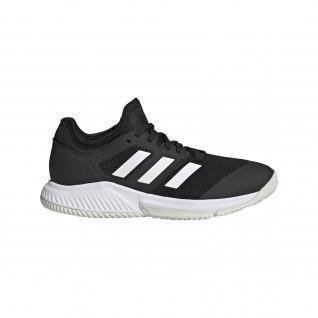 adidas Court Team Bounce Women's Shoes