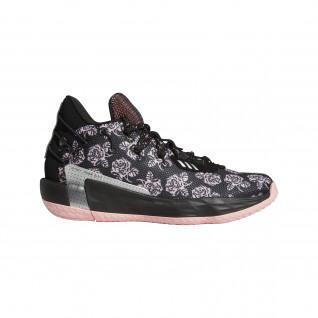 adidas Lady 7 Shoes