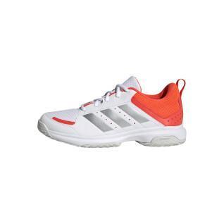 adidas Ligra 6 Women's Shoes