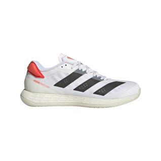 Handball shoes adidas Adizero Fastcourt 2.0