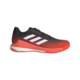 Volleyball shoes adidas CrazyFlight