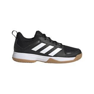 Children's shoes adidas Ligra 7 Indoor