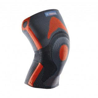 Patellar knee brace Thuasne