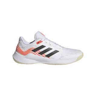 Shoes adidas Novaflight