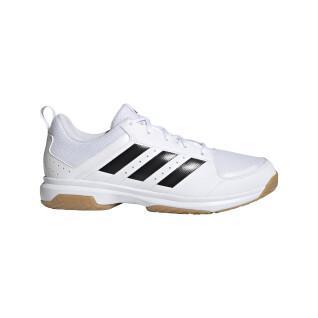 Shoes adidas Ligra 7