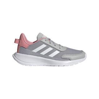 Children's shoes adidas Tensor Run