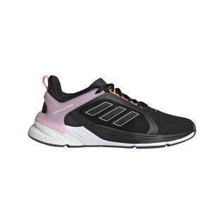 Women's shoes adidas Response Super 2.0