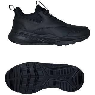 Children's shoes Reebok XT Sprinter 2 Alt