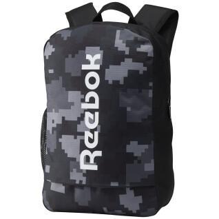 Backpack Reebok Active Core Graphic Intermédiaire
