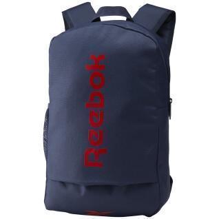 Backpack Reebok Active Core Intermédiaire
