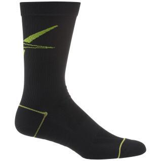 Socks Reebok Tech Style