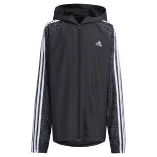 adidas Kids Track Jacket YBWV