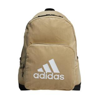 Backpack adidas Future Icons