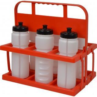 PVC bottle holder small model Sporti France