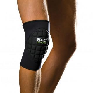 Knee Hand Select 6202
