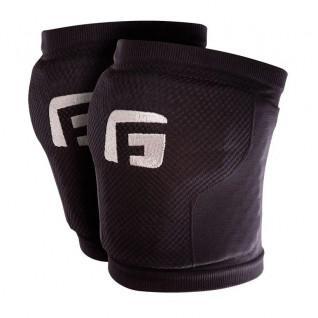 G-Form Knee Pads Envy