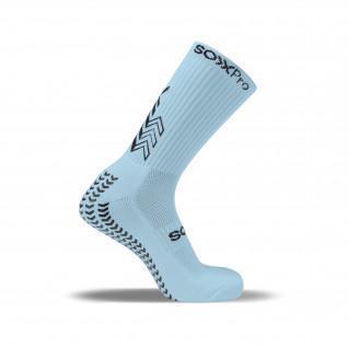 Sock SOXPRO Anti Slip Grip &
