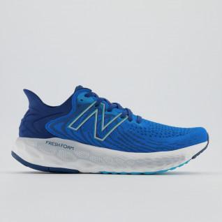 New Balance fresh foam 1080v11 shoes