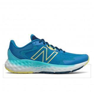 New Balance fresh foam evoz shoes